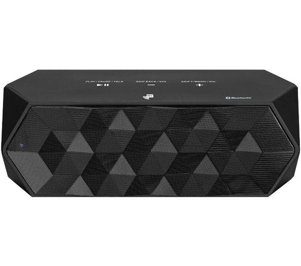 - IWANTIT IBTB14 Wireless Speaker