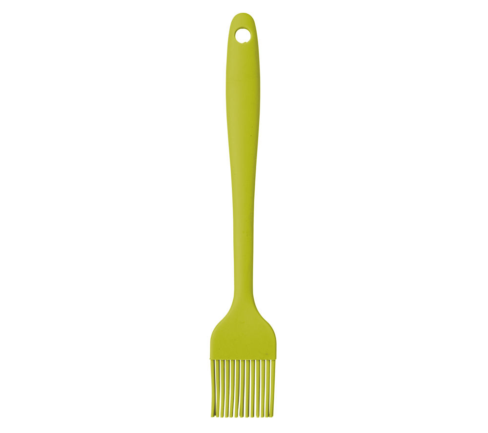 Compare prices for Colourworks 20 cm Mini Basting and Pastry Brush