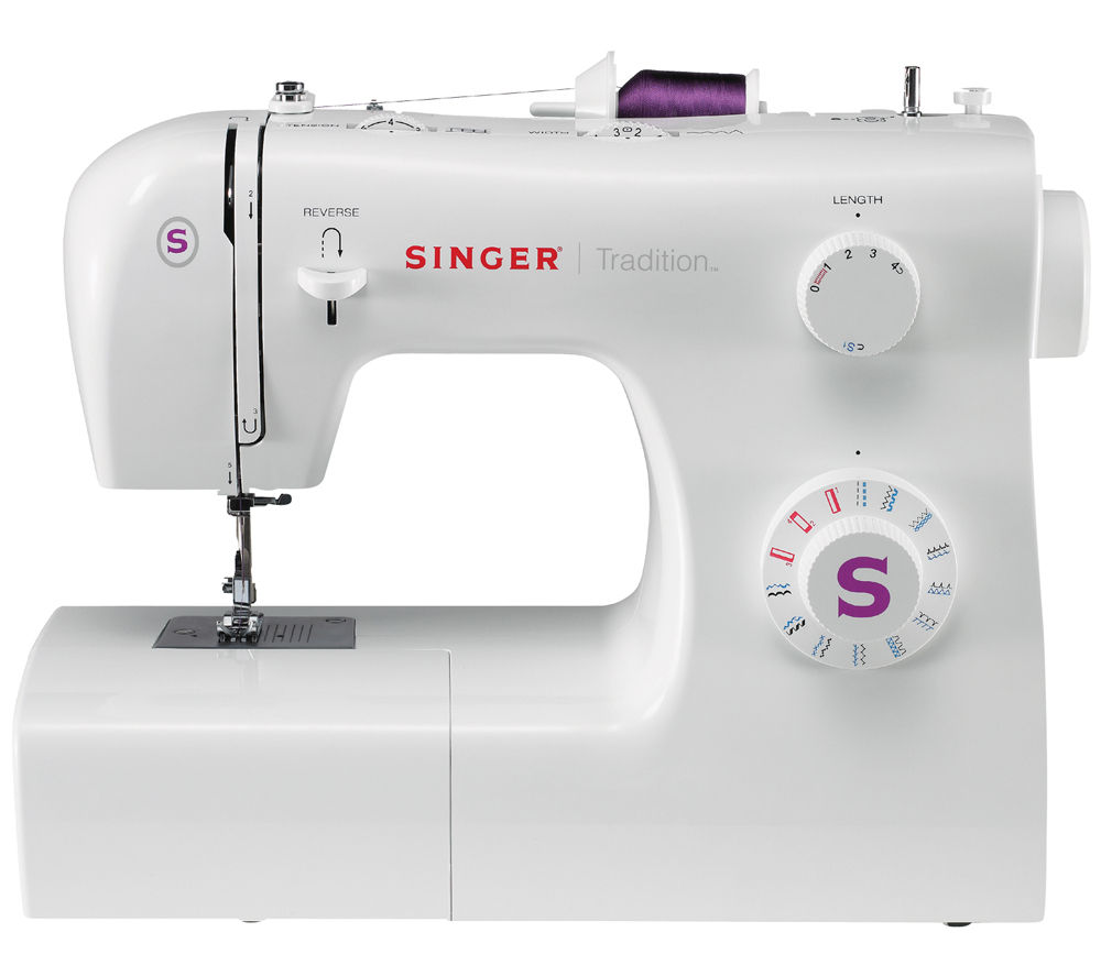 Image of SINGER 2263 Sewing Machine