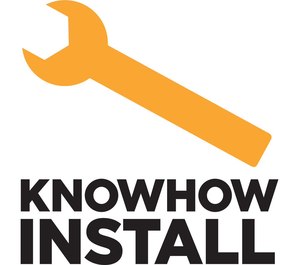 KNOWHOW Smappee Energy Monitor Installation