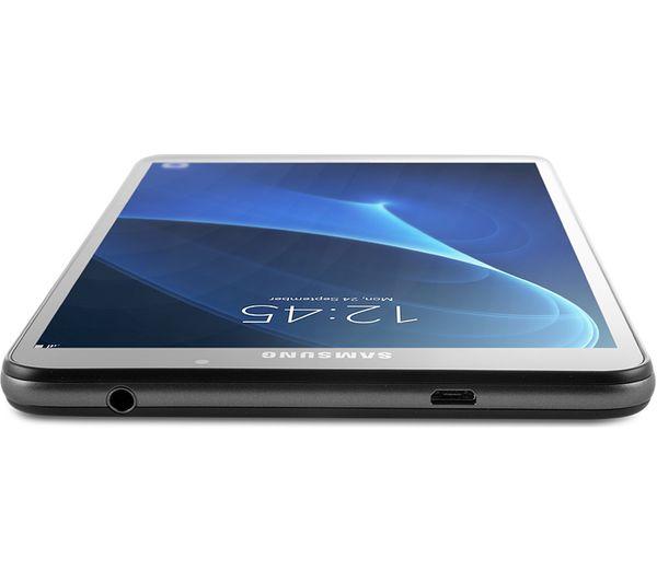 bfe41a3134e40 Buy SAMSUNG Galaxy Tab A 7