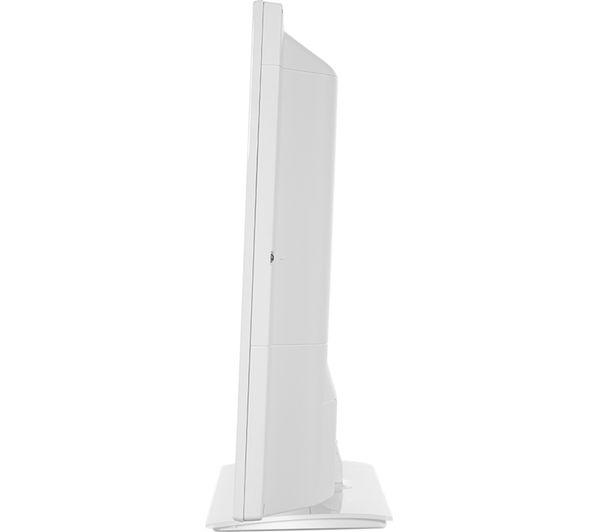 f4c1583b685 Buy JVC LT-32C671 32