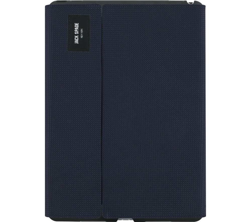Click to view more of JACK SPADE Luggage iPad Pro 9.7