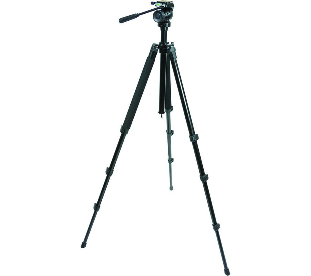 Compare retail prices of Celestron 82050-CGL Trailseeker Tripod to get the best deal online