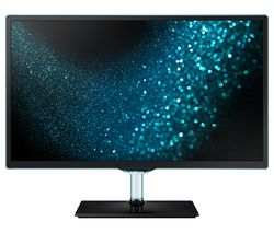"SAMSUNG T24H390S Smart 24"" LED TV"