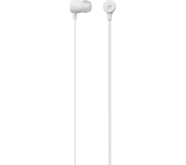 Image of GOJI Berries 3.0 Headphones - Blossomberry