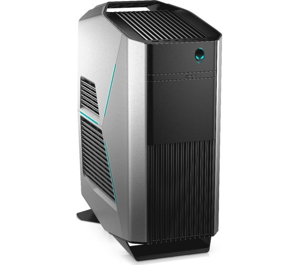 ALIENWARE Aurora R7 Intel® Core™ i7+ GTX 1080 Gaming PC - 2 TB HDD