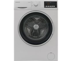 KENWOOD K1014WM18 10 kg 1400 Spin Washing Machine - White