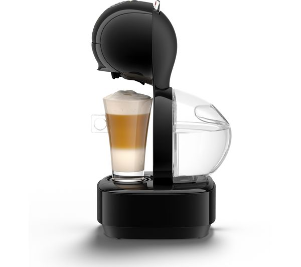 Buy Dolce Gusto By Krups Lumio Kp130840 Coffee Machine