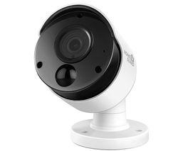 HGDVK44402-1 Day & Night CCTV Camera