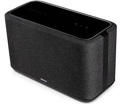 Home 350 Wireless Multi-room Speaker - Black
