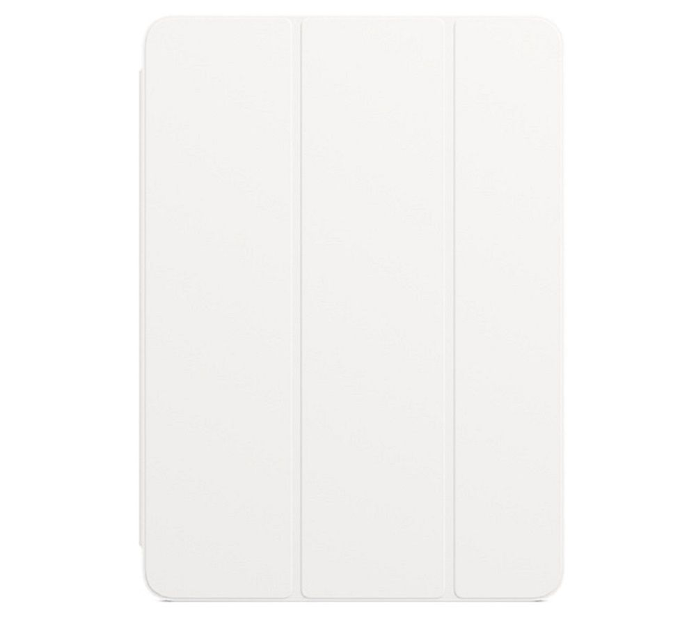 APPLE 11 inch iPad Pro Smart Folio - White