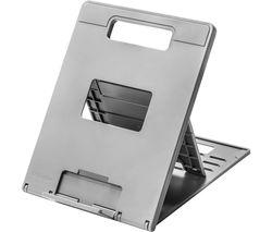 SmartFit Easy Riser Go Laptop Cooling Stand
