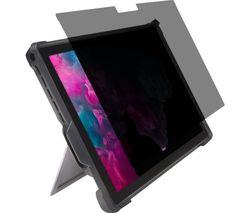 K64489WW Surface Pro 11