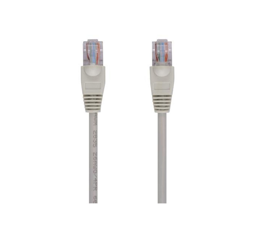 ADVENT A5CRM1513 Cat 5e Ethernet Cable - 15 m