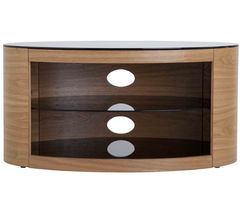 AVF Buckingham 800 mm TV Stand - Oak