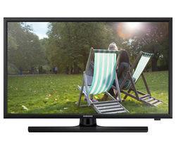 "SAMSUNG T32E310 32"" LED TV"