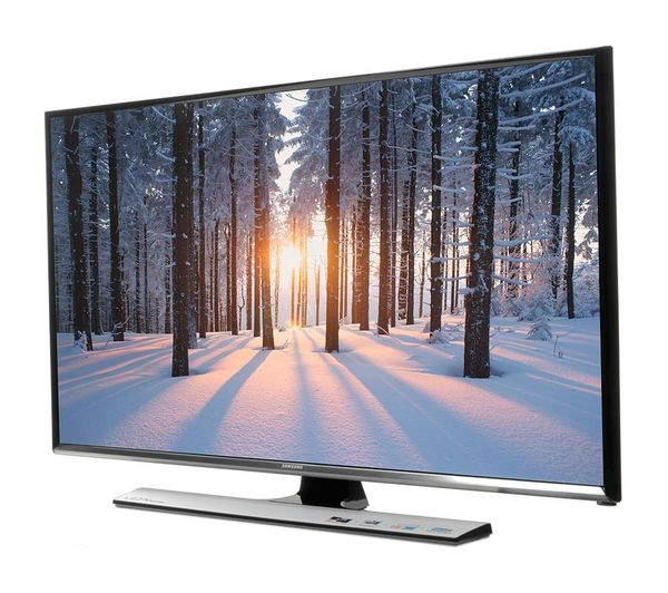 buy samsung t32e310 32 led tv free delivery currys. Black Bedroom Furniture Sets. Home Design Ideas