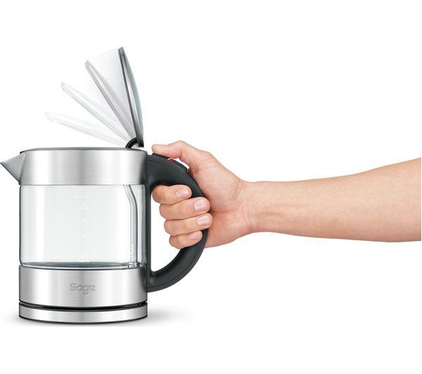 Heston Blumenthal Kitchen Appliances