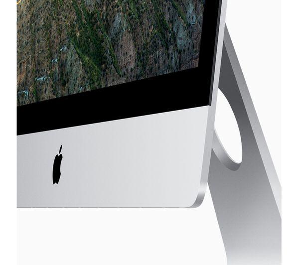 APPLE iMac 4K 21 5