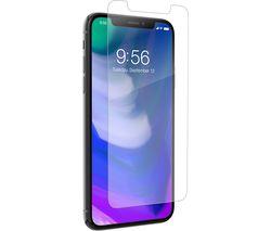 Glass Plus iPhone X & XS Screen Protector