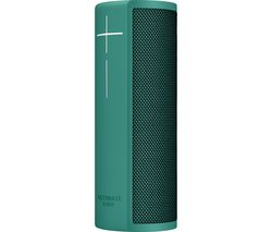 ULTIMATE EARS Blast Portable Bluetooth Voice Controlled Speaker - Mojito