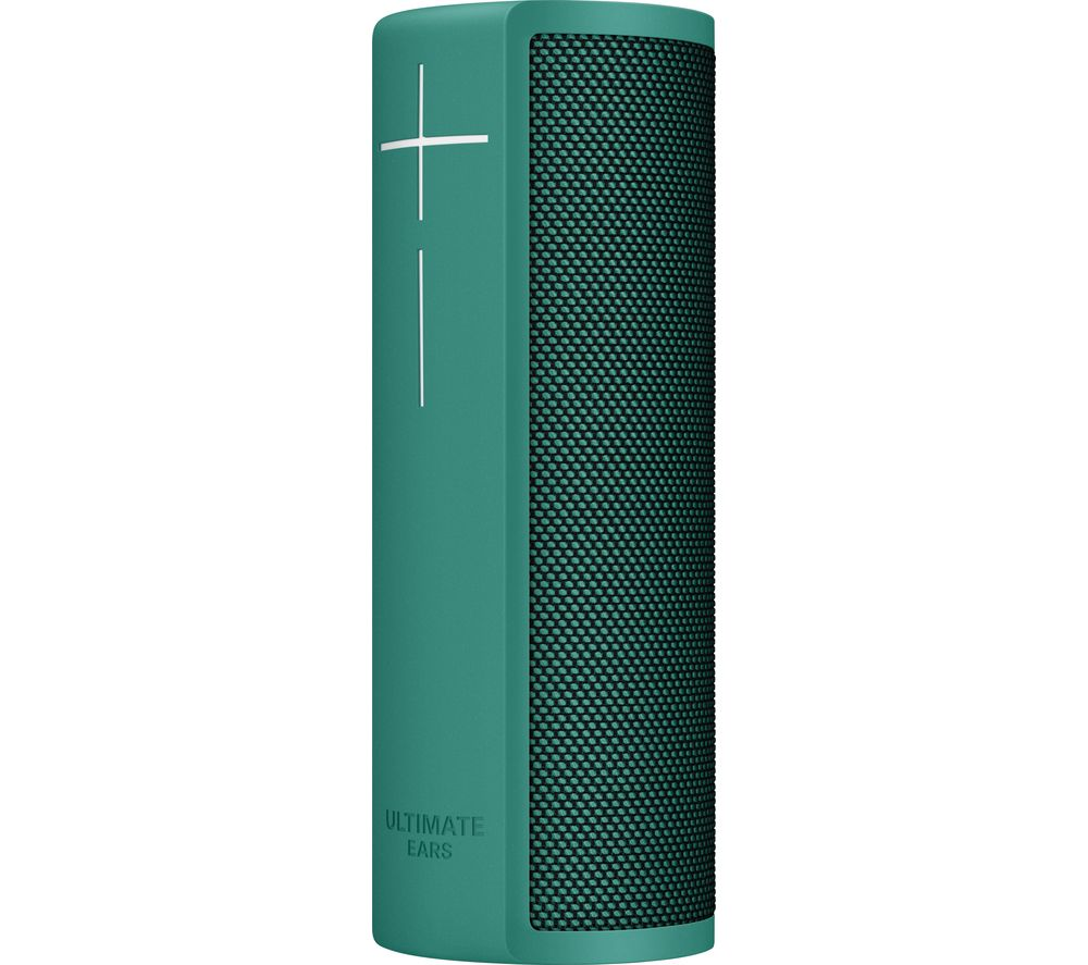 ULTIMATE EARS Blast Portable Bluetooth Speaker with Amazon Alexa - Mojito