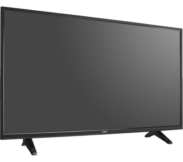 L55ue18 Logik L55ue18 55 Quot Smart 4k Ultra Hd Tv Currys