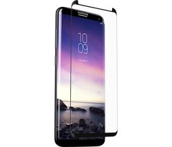 ZAGG InvisibleShield Glass Galaxy S9 Screen Protector