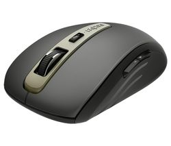 MT350 Wireless Optical Mouse
