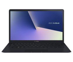 ASUS Zenbook S UX391UA-EA028T 13.3