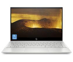 HP ENVY 13-aq0500sa 13.3