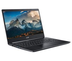 "ACER Aspire 5 A514-52 14"" Laptop - Intel® Core™ i3, 256 GB SSD, Black"