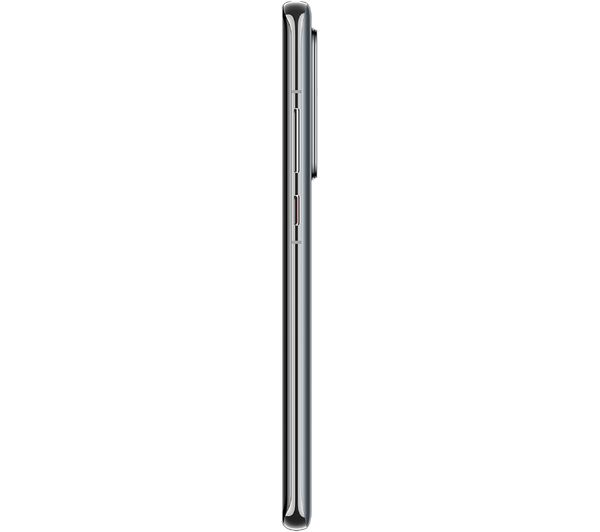 Huawei P40 Pro - 256 GB, Silver 5
