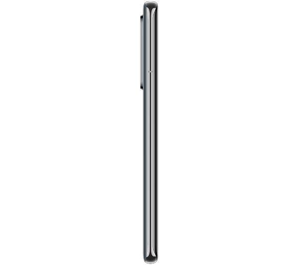 Huawei P40 Pro - 256 GB, Silver 6