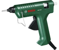 PKP 18 E Hot Glue Gun