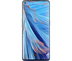 Find X2 Neo - 256 GB, Starry Blue