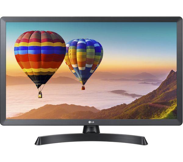 "Image of 28"" LG 28TN515S Smart LED TV"