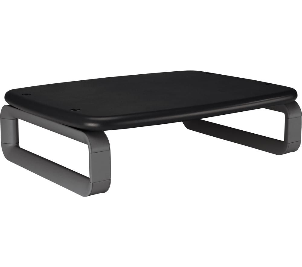 Image of KENSINGTON SmartFit Plus K52786WW Monitor Stand