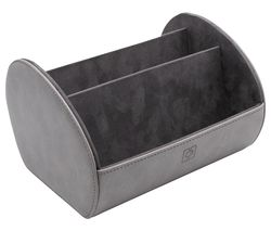 ESSENTIALS Park and Charge CEG-30 Device Organiser - Grey