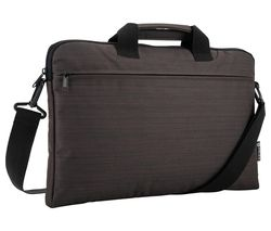 """NB54301 11.6"""" Laptop Bag"""