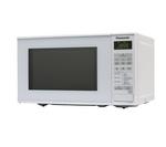 PANASONIC NN-E271WMBPQ Solo Microwave - White