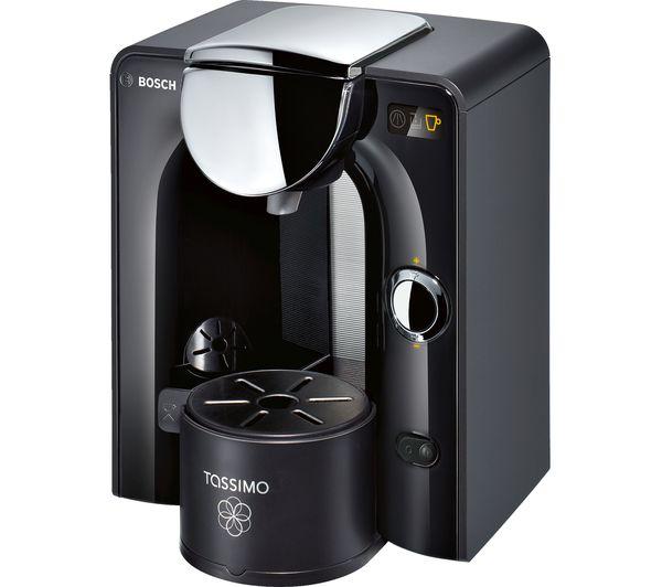 Bosch Tassimo Charmy Tas5542gb Hot Drinks Machine Reviews