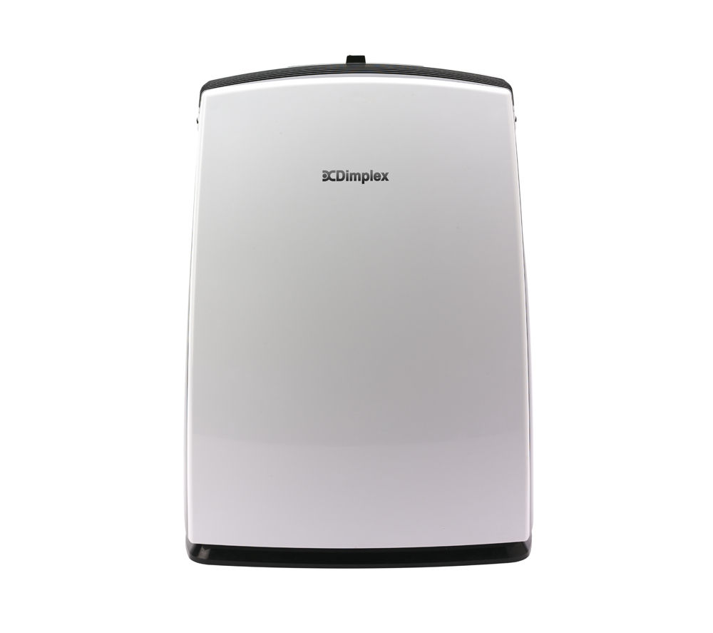 Compare retail prices of Dimplex Forte Dehumidifier to get the best deal online