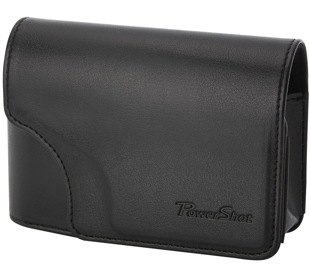 Compare cheap offers & prices of Canon DCC-1570 Genuine Leather Camera Case manufactured by Canon