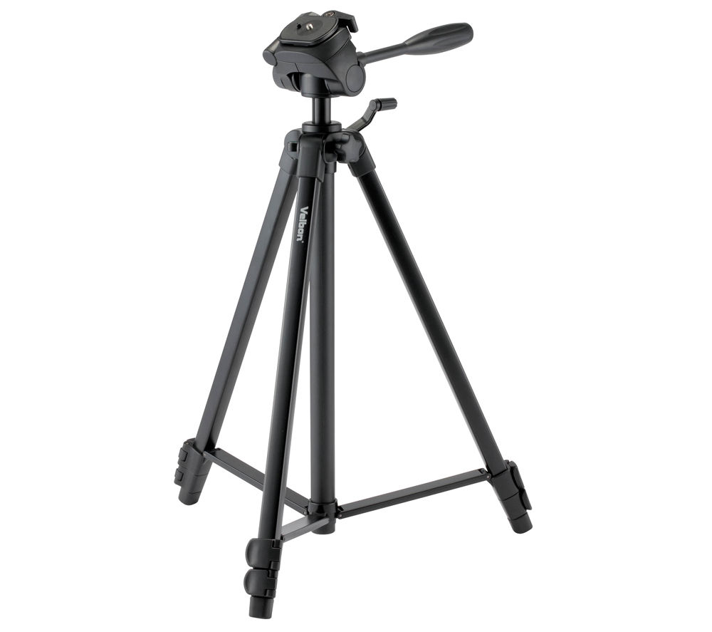 Compare prices for Velbon EF-51 Tripod