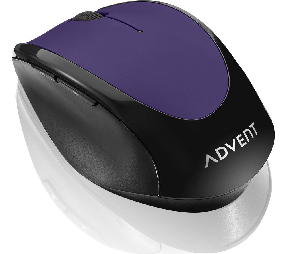 ADVENT MOUSE WINDOWS 8.1 DRIVERS DOWNLOAD