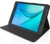 "LOGIK Samsung Galaxy Tab E 9.6"" Starter Kit - Black"