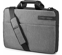 354d6f1f2b1e Laptop bags and cases - Cheap Laptop bags and cases Deals | Currysie