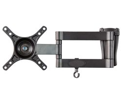 TTAP TTD101DA Full Motion TV Bracket
